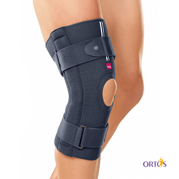 Ортез коленный Medi Stabimed pro G080