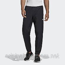 Джоггеры adidas Must Haves Woven Pants FL4018 2020