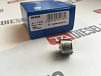 Клапан форсунки Delphi 28538389 оригинал (28239294, 9308-621C), Euro III