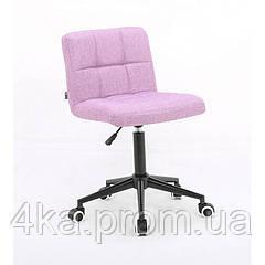 Крісло на колесах HROOVE FORM HR 8052K