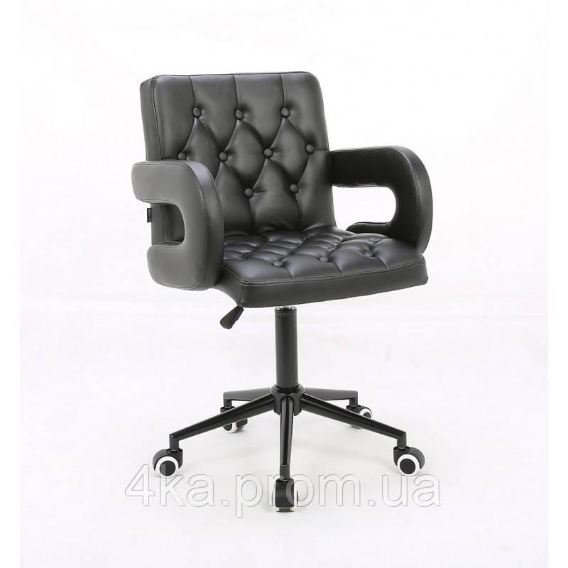 Косметическое кресло HROOVE FORM HR8404