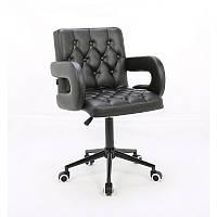 Косметическое кресло HROOVE FORM HR8404, фото 1