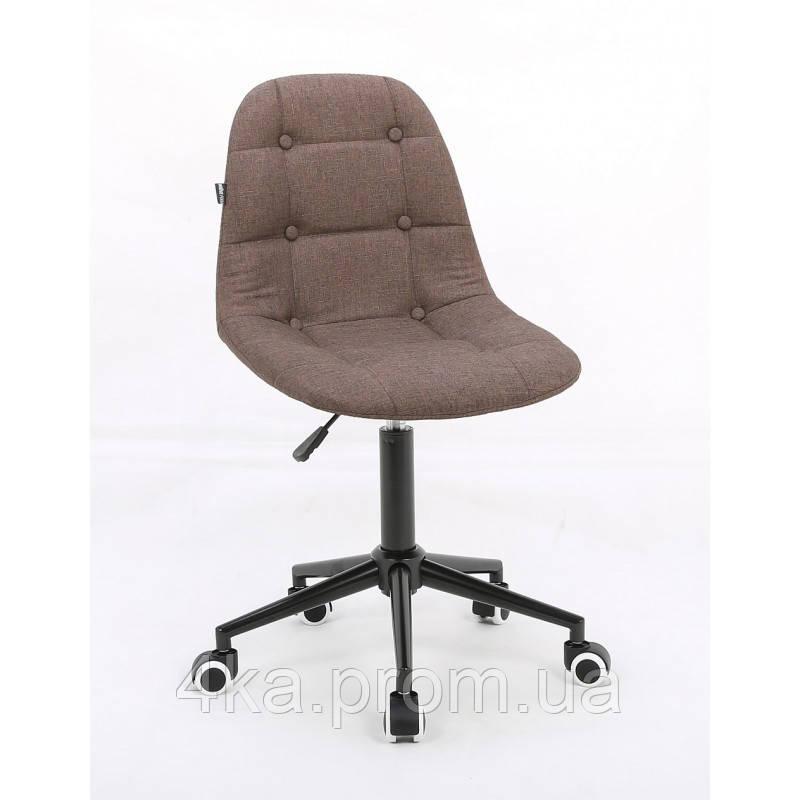 Крісло на колесах HROOVE FORM HR1801K