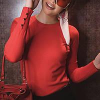 Джемпер Милано опт и розница, фото 1
