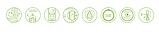 Бойлер с сухим тэном TESY ModEco Ceramic 50-80-100-120-140 л., фото 7