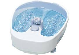 Гидромассажная ванночка для ног AEG FM 5567