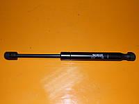 Газовый упор капота Audi a4 b5 tt Skoda fabia VW bora passat b5 MONROE ML5135