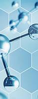 2К Полиуретановый УФ отвердитель для красок и эмалей 15 (50%) 10L