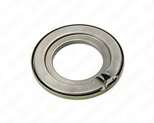 Кільце ABS заднього гальмівного диска на Renault Kangoo II 2008-> — Renault (Оригінал) - 479707820R
