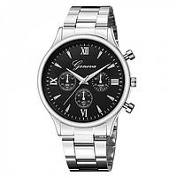 Мужские часы Incanto Geneva silver