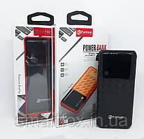 Power bank FANTESI F55 20000mAh  универсальная мобильная батарея