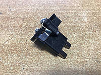 Щетки генератора волга (1 или 2 контакта)