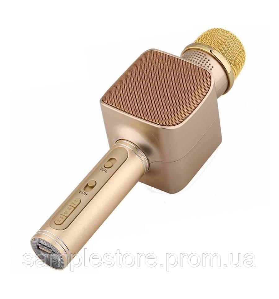 Караоке Микрофон YS-68