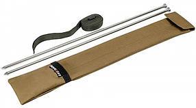 Маркерные колышки World4Carp Marker Sticks для клипсования удилищ (для замера дистанции ловли)
