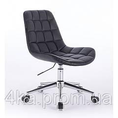 Косметическое кресло HROVE FORM HR590K