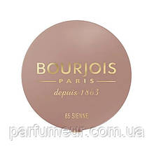 Bourjois Pastel Joues Румяна 85 тон Sienne
