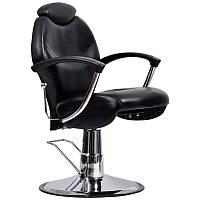 Чоловіче перукарське крісло MONTREAL, фото 1