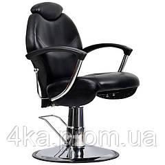 Чоловіче перукарське крісло MONTREAL