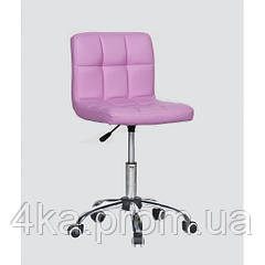 Крісло на колесах НС 8052К