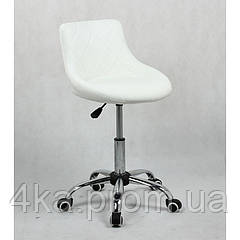 Крісло на колесах HC1054K