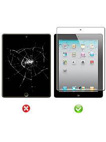 Защитное стекло для Apple iPad 4 9.7 2012
