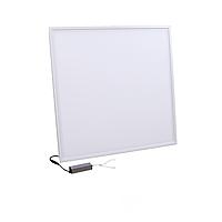 ElectroHouse LED панель квадратная 36W 600х600мм