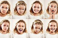 """Курс """"Страна эмоций"""" для детей 6-8 лет"""