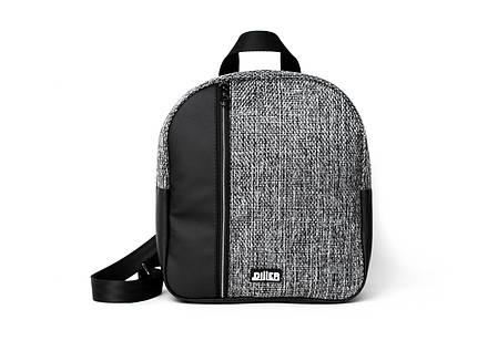 Рюкзак Tweed Melange, фото 2