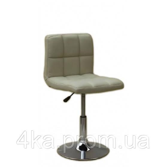 Крісло перукарське HC 8052N