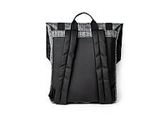 Рюкзак Tweed Melange, фото 3