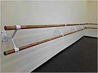 Хореографические (балетные) станки, фото 1