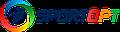 """Интернет-магазин """"Спортопт"""" -  товары для спорта, туризма и отдыха."""