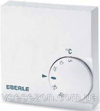 Термостат EBERLE RTR-E 6121 (Германия)