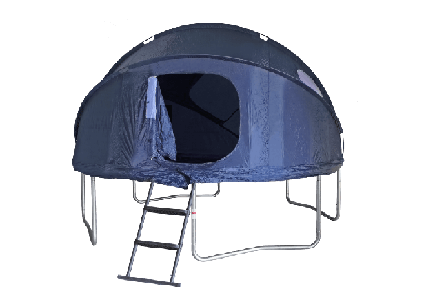 Палатка KIDIGO 304 см, фото 2