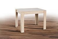 Стол обеденный кухонный Андервуд 100х70, фото 1