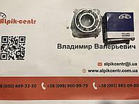Подшипник 200 (6200) Kinex Словакия Подшипник 200 Підшипник 200