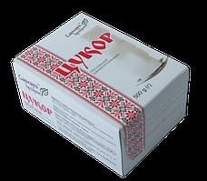 Сахар прессованный в кубиках 500 г коробка
