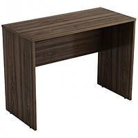 Приставной стол Базис BZ-311, 312, 313