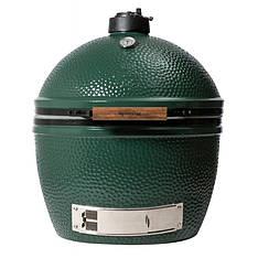 Керамический гриль Big Green Egg Xlarge - 117649