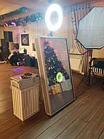 Селфі дзеркало / Magic Mirror / Селфи зеркало / Selfie mirror SHOWplus SM-02