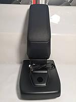 Подлокотник для Ford Focus 4 (Форд Фокус 4) Armster 1, фото 1