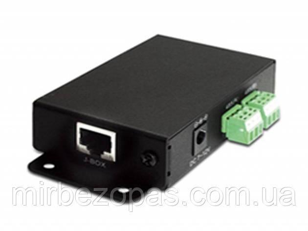 Конвертер Infinity ISD-RS, фото 2