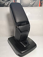 Подлокотник для Ford Focus 4 (Форд Фокус 4) Armster 2, фото 1