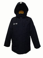 Мужская зимняя куртка Omg Alikc