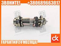 Палец кронштейна 102-2301023-01 и ГЦ Ц50 МТЗ в сб.