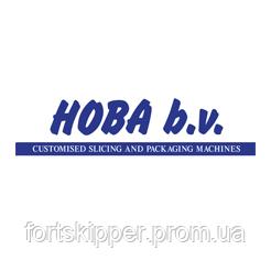 Обладнання для різання та упаковки хлібобулочних виробів Hoba