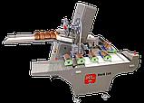 Оборудование резки и упаковки хлебобулочных изделий Hoba, фото 4