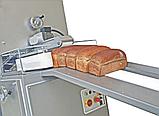 Обладнання для різання та упаковки хлібобулочних виробів Hoba, фото 5
