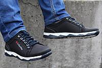 Кросівки чоловічі - спортивні туфлі кроссовки львівського виробництва