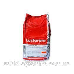 Луктаром фрути(ароматизатор)